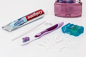 dental-842314_640